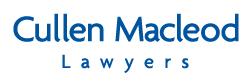 5add4538346f1b1c4f4d71b1_Cullen Macleod Logo_RGB_CBM.jpg