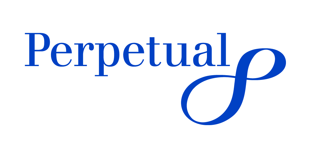 Perpetual_1-med.1.jpg