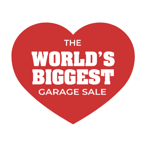 logo-red heart-white text-500x500.png