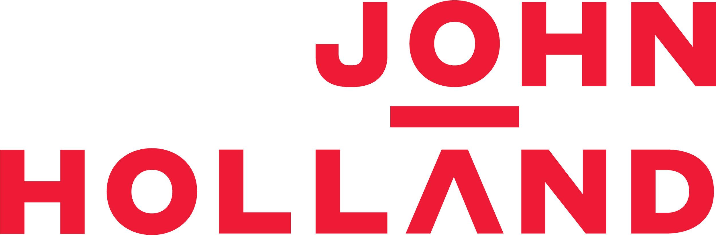 John Holland Logo.jpg