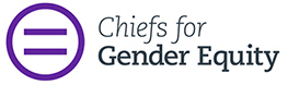 CFGE Email Signature PLAIN (A15722905).png