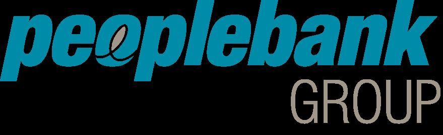 Peoplebank-Group---Logo.png