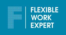 Flexible Work Expert.png