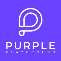 Purple playground.jpg