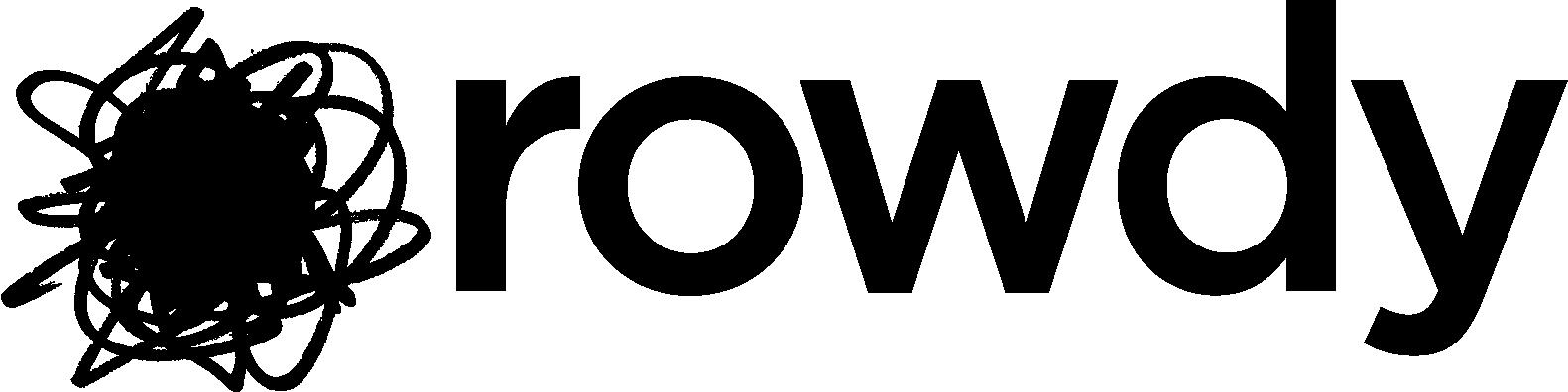 Rowdy-digitalArtboard 1.png