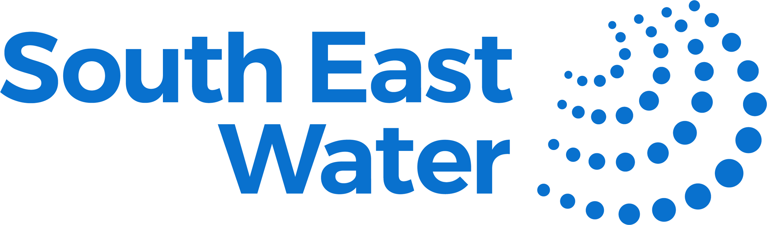 South East Water.png