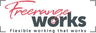 Freerange Works.jpg