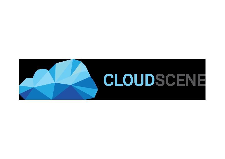 Cloudscene.png