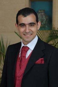Ahmad Naous.jpg