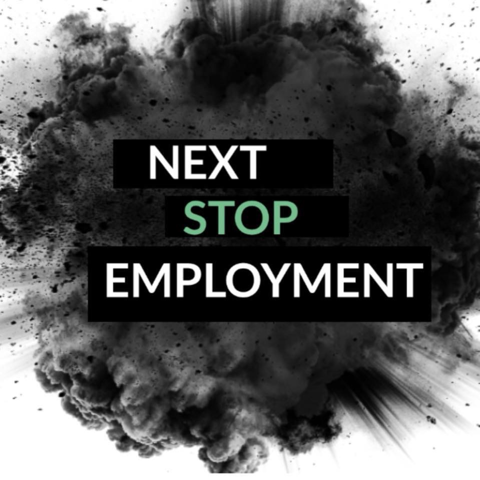 Next Stop Employment.jpeg