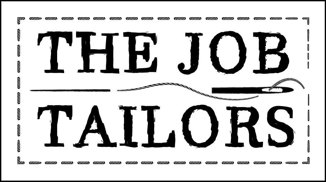 Job Tailors.jpg