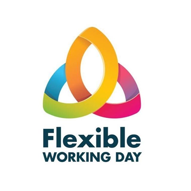 Repost from @beingmorehuman - Did you know today is Flexible Working Day today?  Every day is a Flexible Working Day at Being More Human as we work when and where we like, to get the job done.  FLEXIBILITY AT WORK BENEFITS EVERYONE! How will or do you, implement flexible working in your workplace?  Flexible Working Day is an international day to celebrate and showcase the benefits of flexible work for both people and organisations. The day also marks a call to action to tackle flexism. — Vanessa Vanderhoek, Founder Flexible Working Day  #FWDay2019 #GenderFlexGap #FlexWorkFullLife #TackleFlexism