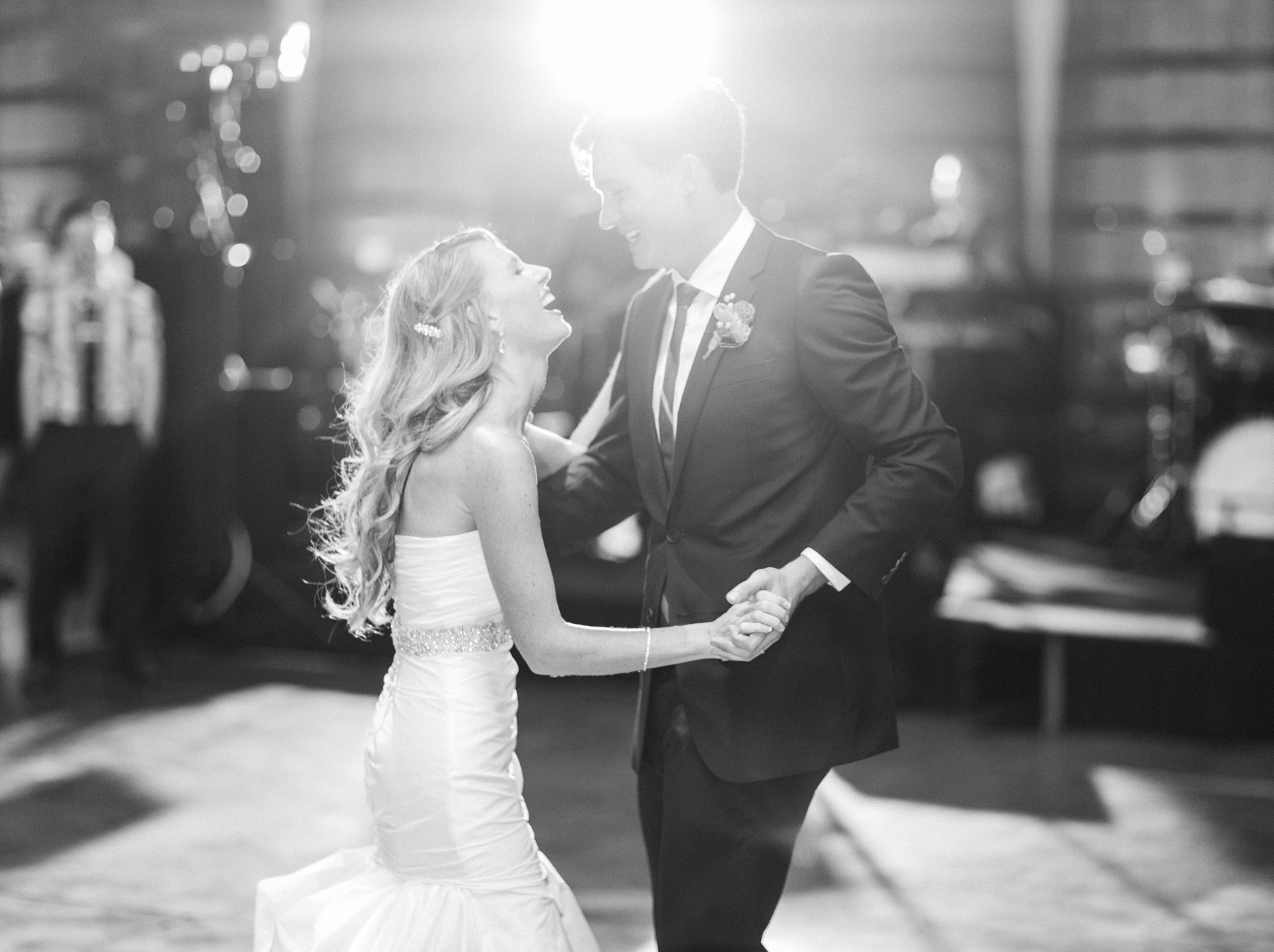 Orange-County-Fine-Art-Wedding-Photographer-06.JPG