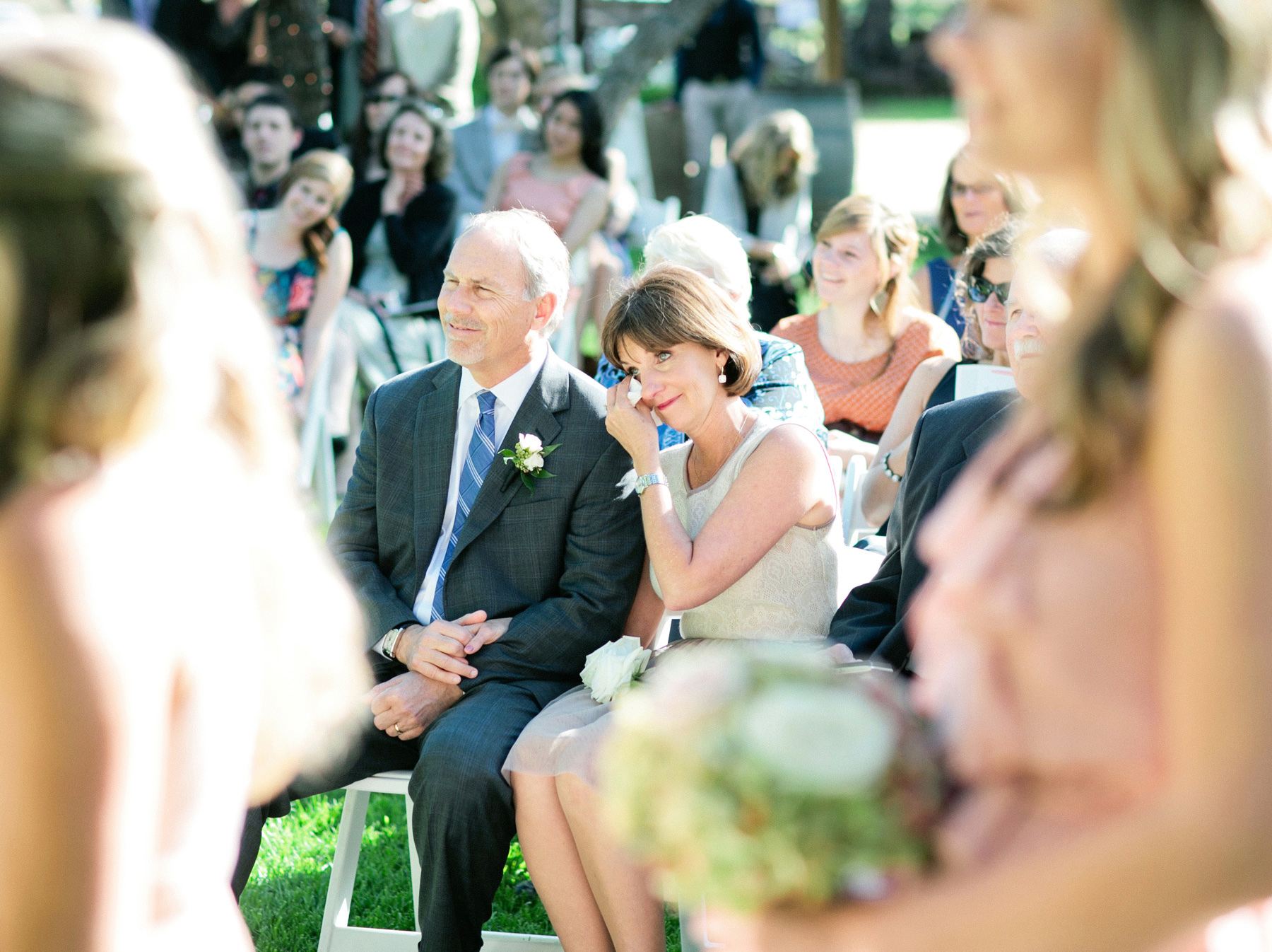 Orange-County-Fine-Art-Wedding-Photographer-07.JPG