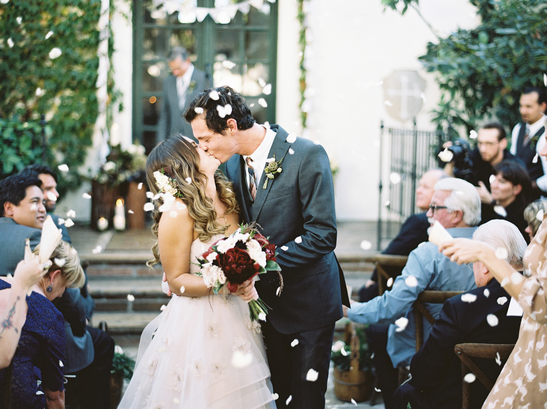 Orange-County-Fine-Art-Wedding-Photographer-10.JPG