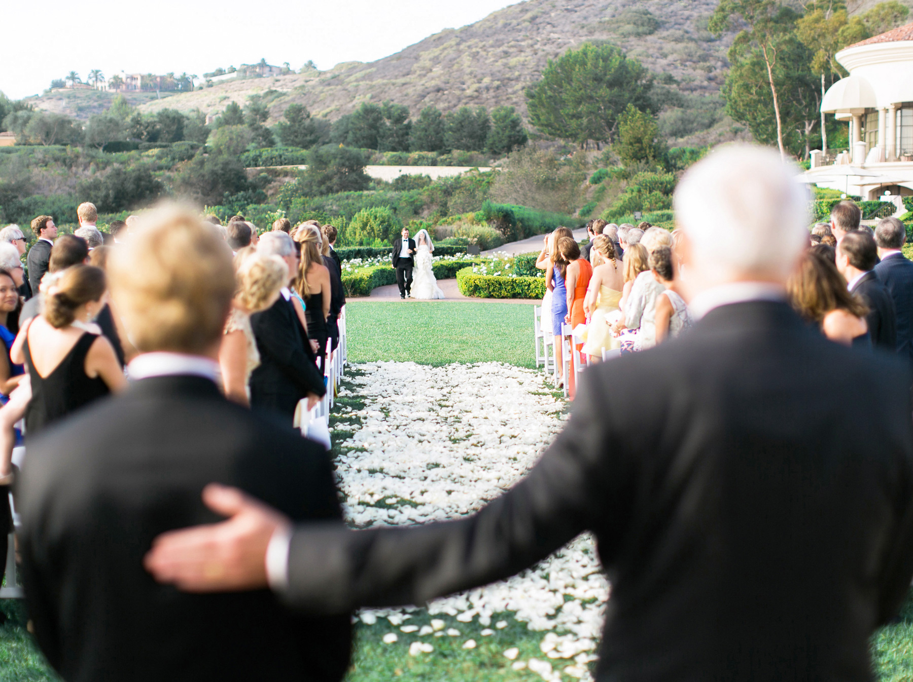 Orange-County-Fine-Art-Wedding-Photographer-24.JPG