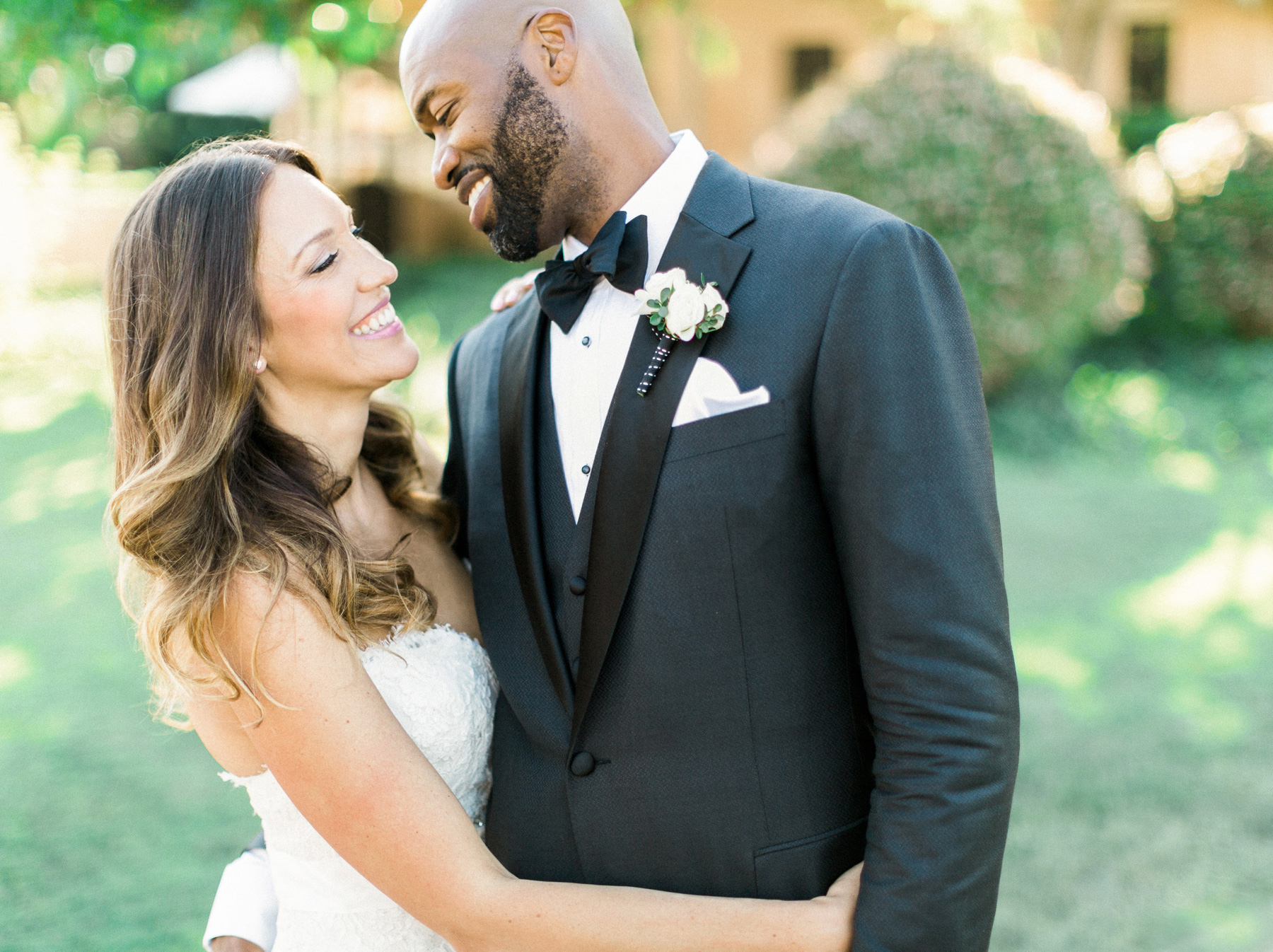 Orange-County-Fine-Art-Wedding-Photographer-38.JPG
