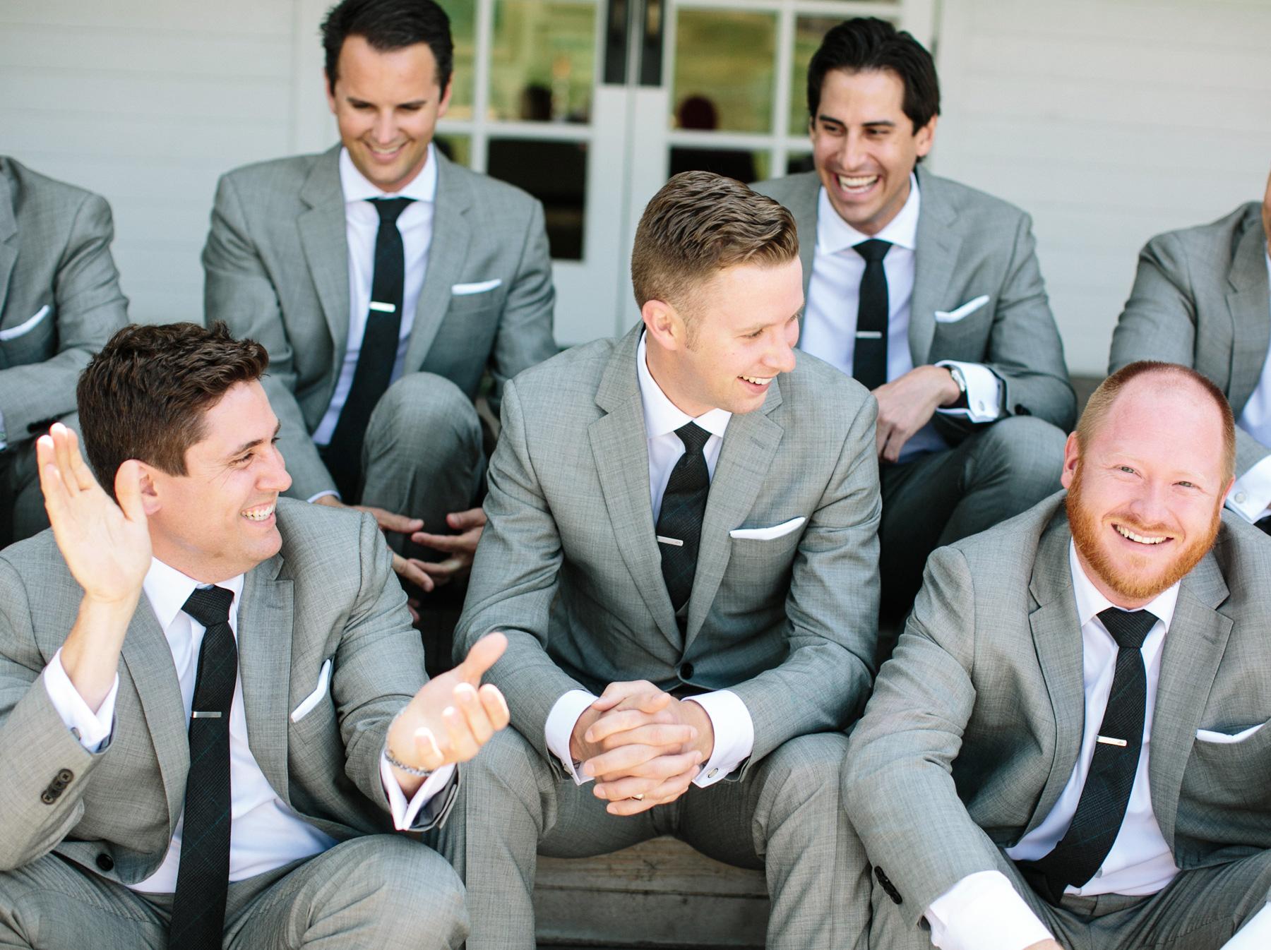 Orange-County-Fine-Art-Wedding-Photographer-48.JPG