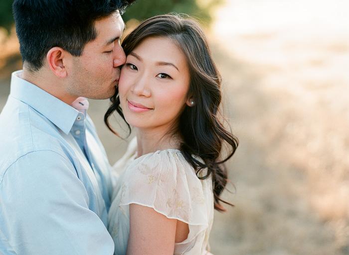 Orange-county-film-wedding-photographer-1.jpg