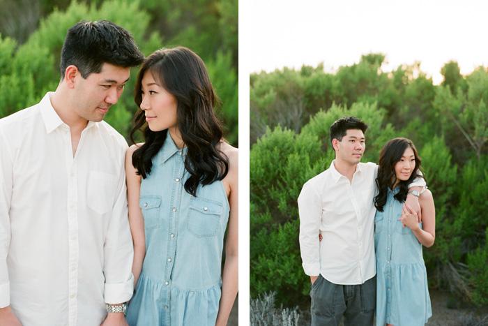 Orange-county-film-wedding-photographer-14.jpg