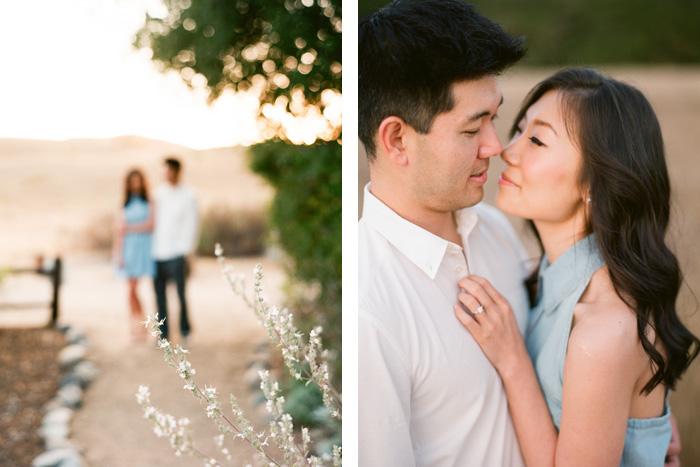 Orange-county-film-wedding-photographer-19.jpg