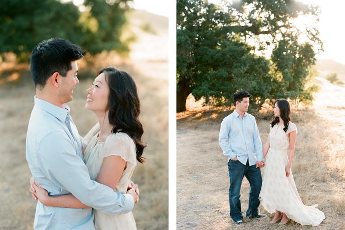 Orange-county-film-wedding-photographer-2.jpg