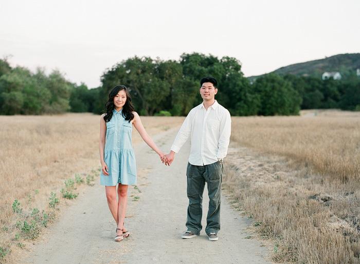 Orange-county-film-wedding-photographer-20.jpg