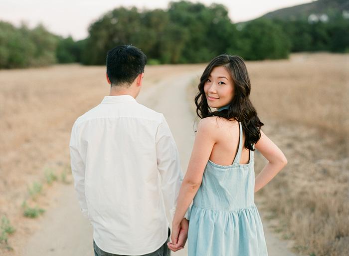 Orange-county-film-wedding-photographer-25.jpg
