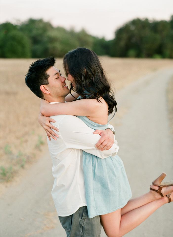 Orange-county-film-wedding-photographer-27.jpg