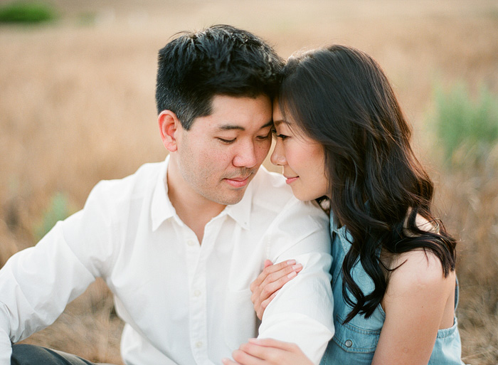 Orange-county-film-wedding-photographer-28.jpg