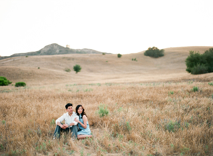 Orange-county-film-wedding-photographer-30.jpg