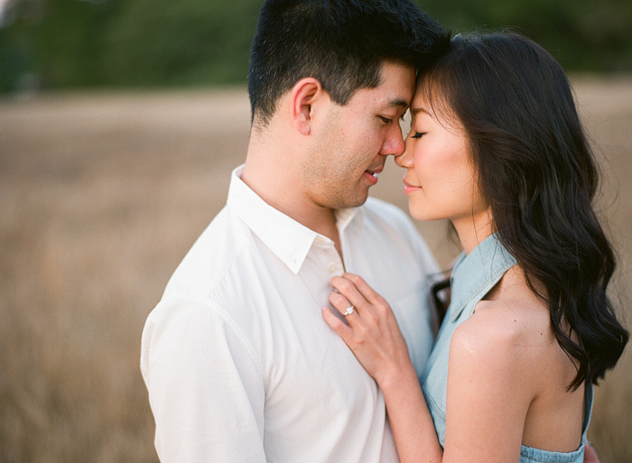 Orange-county-film-wedding-photographer-31.jpg