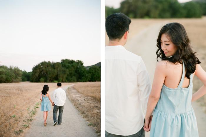 Orange-county-film-wedding-photographer-32.jpg