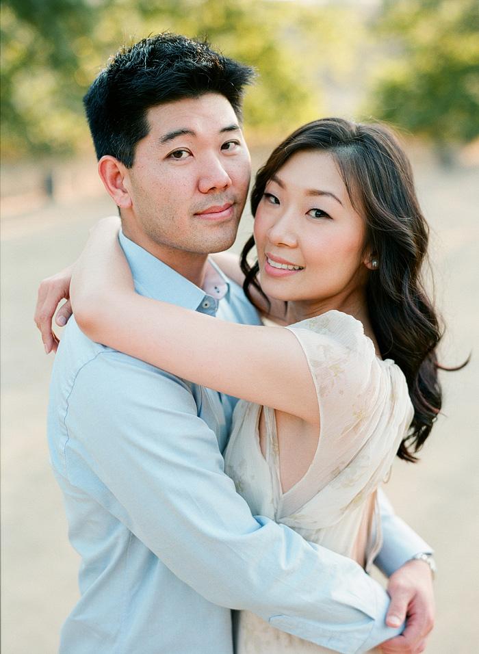 Orange-county-film-wedding-photographer-6.jpg
