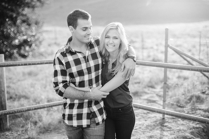 engagement-pictures-131.jpg