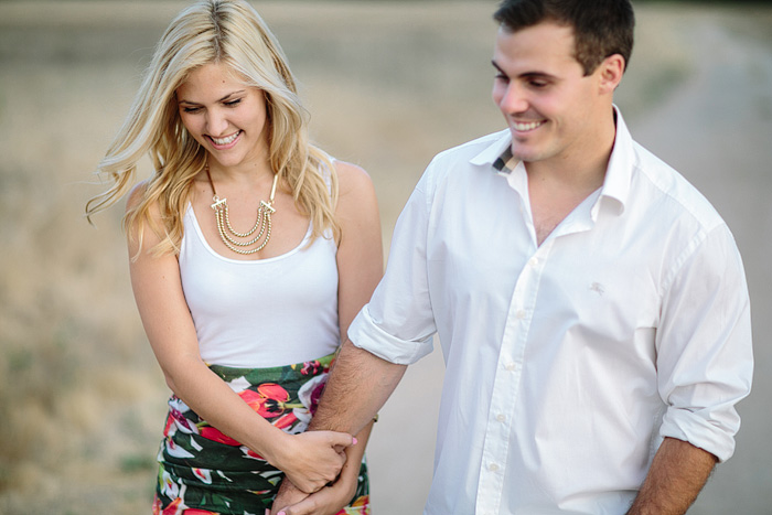 engagement-pictures-27.jpg