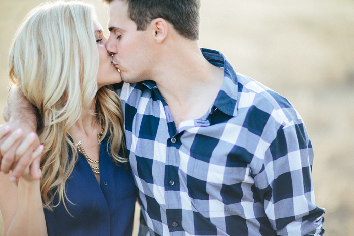 engagement-pictures-3.jpg