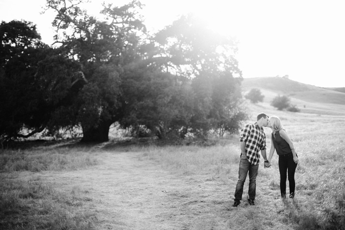 engagement-pictures-4.jpg