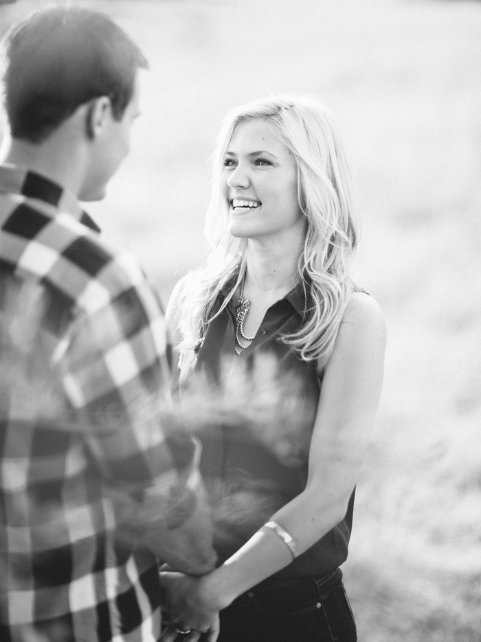 engagement-pictures-7.jpg