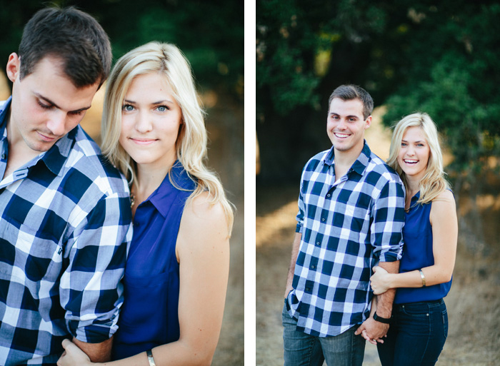 engagement-pictures-8.jpg