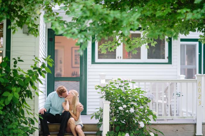Michigan-engagement-5.jpg