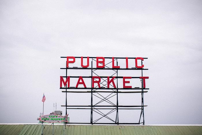 Seattle-engagement-26.jpg