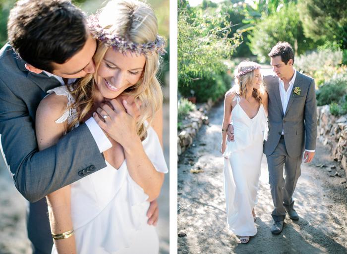 botanic-gardens-wedding1.jpg