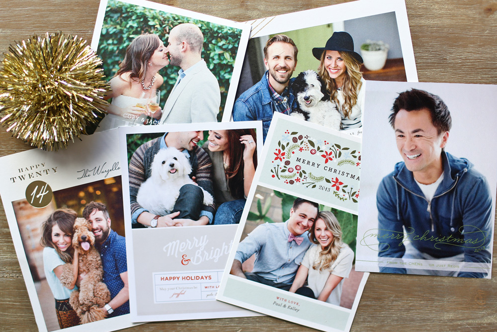 Holiday-Cards-FB