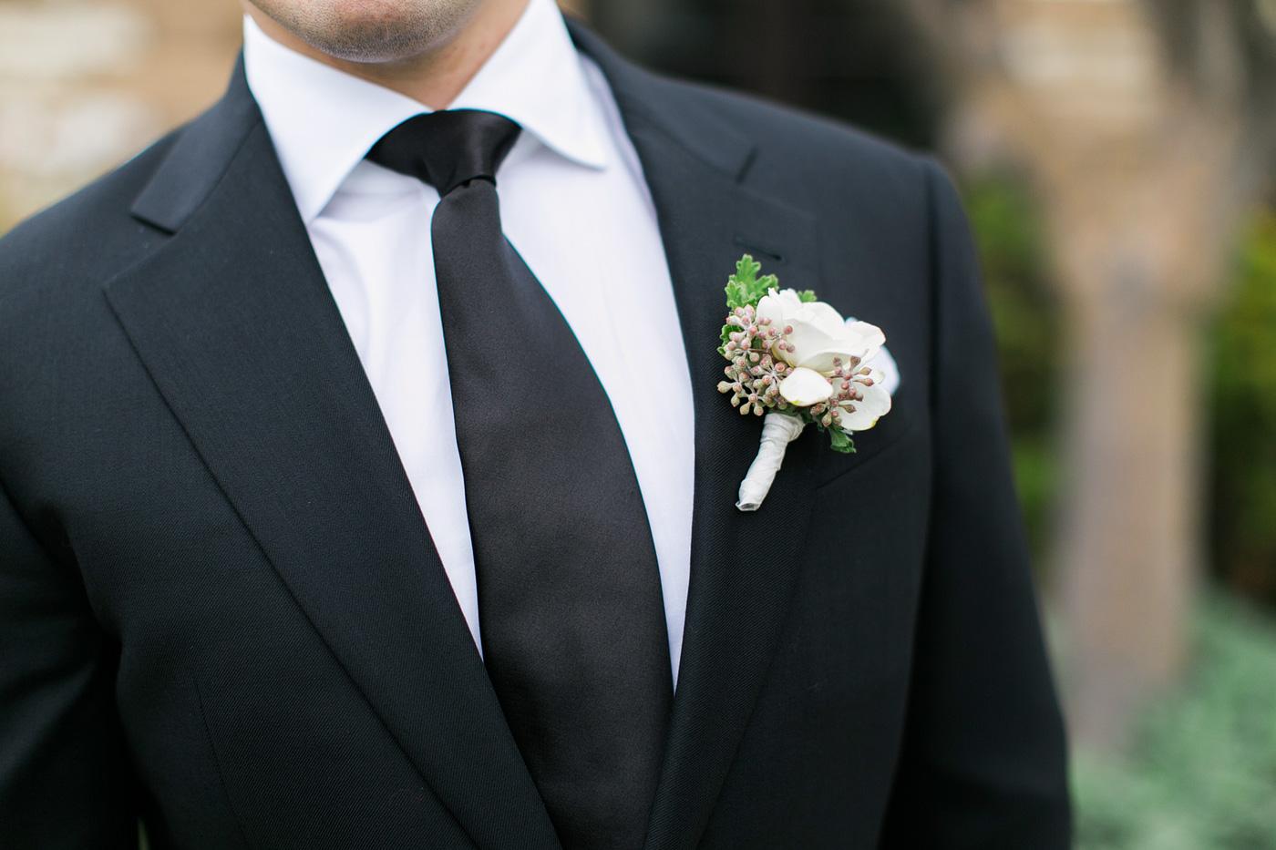 Estancia-La-Jolla-Wedding-11