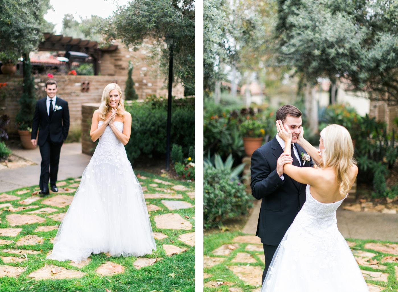 Estancia-La-Jolla-Wedding-14