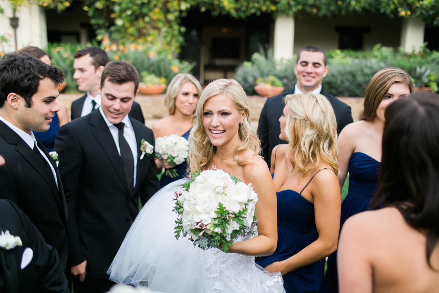 Estancia-La-Jolla-Wedding-28