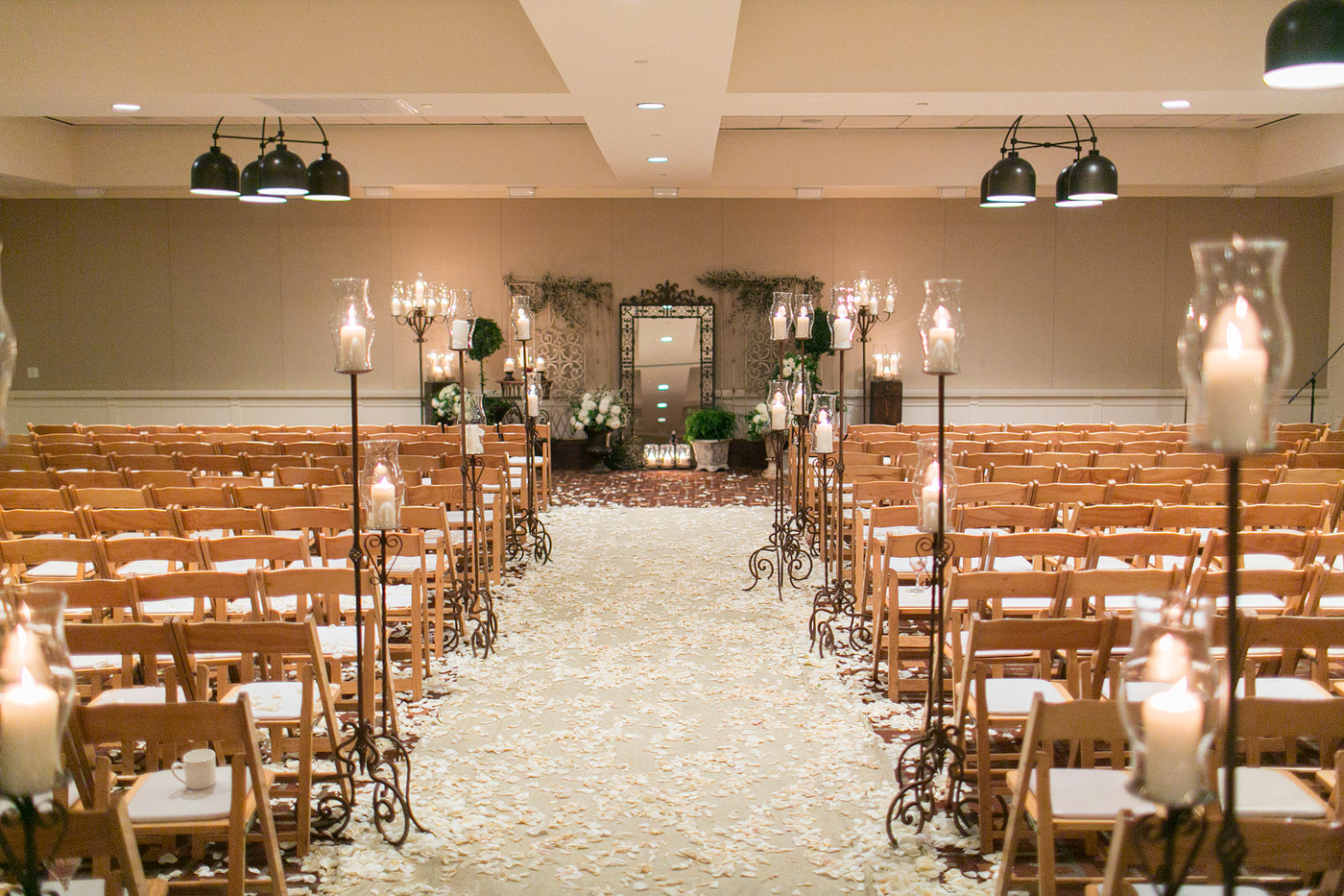 Estancia-La-Jolla-Wedding-31