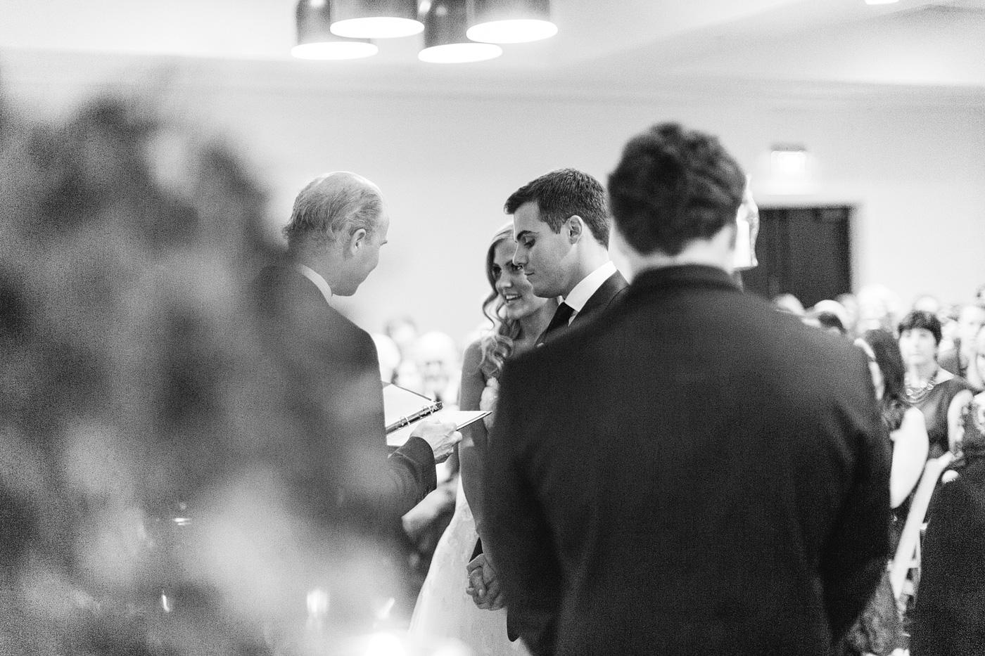 Estancia-La-Jolla-Wedding-37