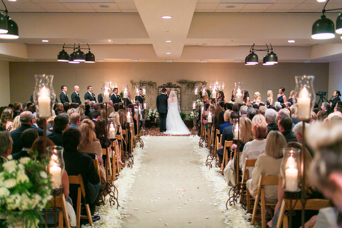 Estancia-La-Jolla-Wedding-40